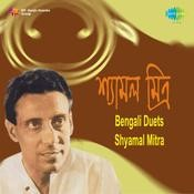 Bengali Duets Of Shyamal Mitra Songs