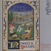 Nowell's Delight Songs