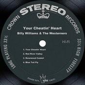 Your Cheatin' Heart Songs