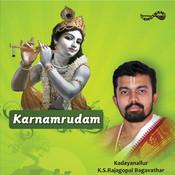 Karnamrudam Songs