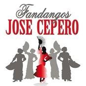 Jose Cepero Fandangos Songs