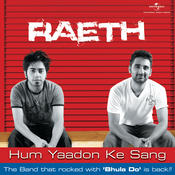 Hum Yaadon Ke Sang (Album Version) Songs