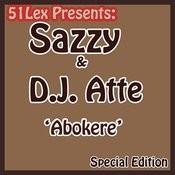 51 Lex Presents Abokere Songs
