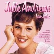 Love Julie Songs