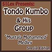 51 Lex Presents Murtala Mohammed Medley Songs