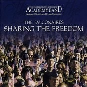 Sharing The Freedom Songs