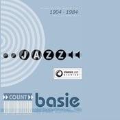 Count Basie Songs
