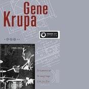 Gene Krupa Songs