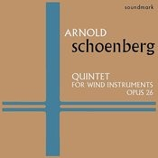 Quintet For Wind Instruments - IV. Rondo Song