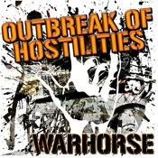 Outbreak Of Hostilities Songs