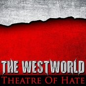 The Westworld Songs