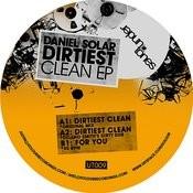 Dirtiest Clean Ep Songs