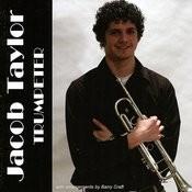 Trumpeter Songs