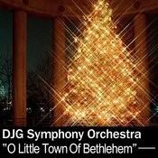 O Little Town Of Bethlehem Songs