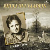 Bhuli Hui Yaadein Songs
