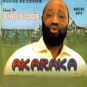Akaraka Songs