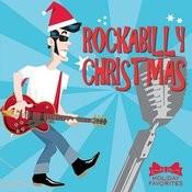 A Rockabilly Christmas Songs