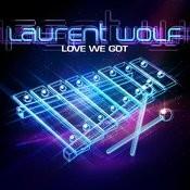 Love We Got (Feat. Jonathan Mendelsohn) Songs