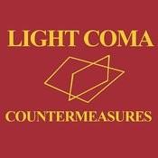 Countermeasures Songs