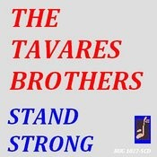 Stand Strong Songs