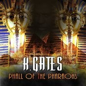 Phall Of The Pharoahs Songs