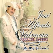 Pepe Del Barrio Songs