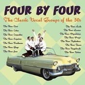 Four By Four Songs