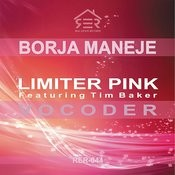 Limiter Pink Songs