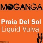 Liquid Vulva Songs
