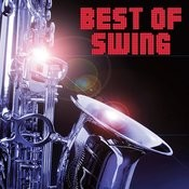 Best Of Swing Songs