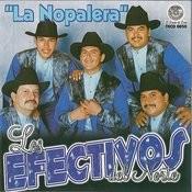 La Nopalera Songs