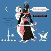 Scheherazade, Symphonic Suite, Op. 35 Songs