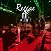 Reggae Bar 4 Songs