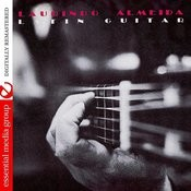 Latin Guitar (Remastered) Songs