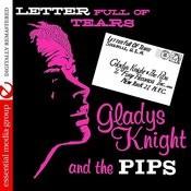 Letter Full Of Tears [Bonus Tracks] (Remastered) Songs