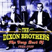 The Very Best Of (1934-1939) Songs
