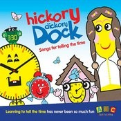 Hickory Dickory Dock Songs