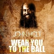 Wear You To The Ball Song