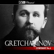 Symphony No. 4 In C Major, Op. 102: IV. Finale: Allegro Vivo Song