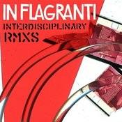 Interdisciplinary (Mode Remix) Song