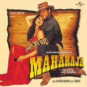 Maharaja govinda mp3 songs download.