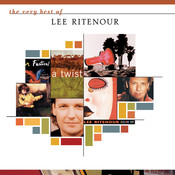 The Very Best Of Lee Ritenour Songs