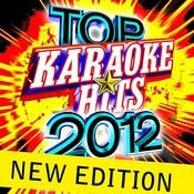 Top Karaoke Hits 2012 - New Edition Songs