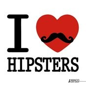 I Heart Hipsters Songs