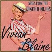 Songs From The Ziegfeld Follies Songs