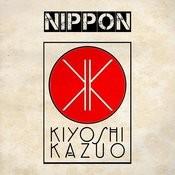 Nippon (日本) Songs