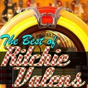 The Best Of Ritchie Valens Songs