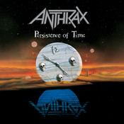 Persistence Of Time Songs