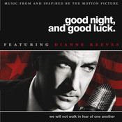 Good Night, And Good Luck (Original Soundtrack) Songs