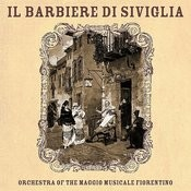 Il Barbiere Di Siviglia, Act II (Part 1) Song